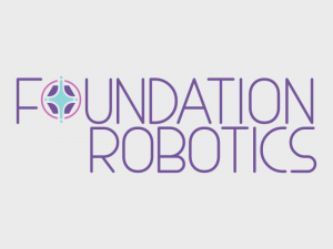Foundation Robotics