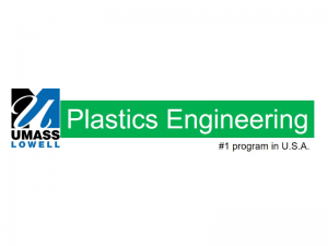 UMass Plastics Engineering