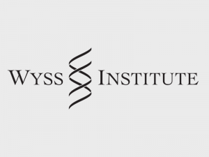 Harvard Wyss Institute